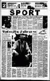 Kerryman Friday 14 January 2000 Page 25