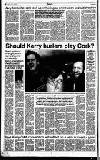 Kerryman Friday 14 January 2000 Page 26