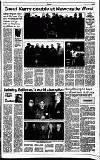 Kerryman Friday 14 January 2000 Page 27