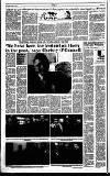 Kerryman Friday 14 January 2000 Page 28