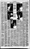Kerryman Friday 14 January 2000 Page 29