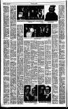 Kerryman Friday 14 January 2000 Page 30