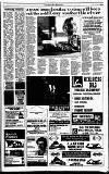 Kerryman Friday 14 January 2000 Page 31