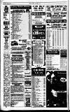 Kerryman Friday 14 January 2000 Page 32