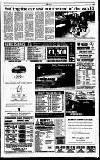 Kerryman Friday 14 January 2000 Page 33