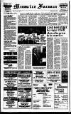 Kerryman Friday 14 January 2000 Page 34