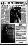 Kerryman Friday 14 January 2000 Page 35