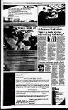 Kerryman Friday 14 January 2000 Page 36