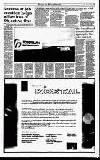 Kerryman Friday 14 January 2000 Page 37