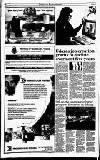Kerryman Friday 14 January 2000 Page 38