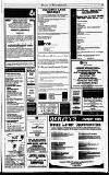 Kerryman Friday 14 January 2000 Page 39