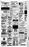 Kerryman Friday 14 January 2000 Page 40