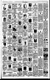 Kerryman Friday 14 January 2000 Page 43