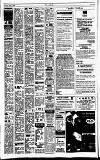 Kerryman Friday 14 January 2000 Page 44