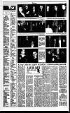 Kerryman Friday 14 January 2000 Page 45