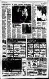 Kerryman Friday 14 January 2000 Page 46