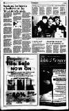 Kerryman Friday 14 January 2000 Page 48