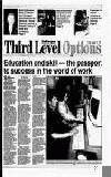 Kerryman Friday 14 January 2000 Page 49