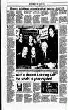 Kerryman Friday 14 January 2000 Page 50
