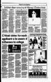 Kerryman Friday 14 January 2000 Page 51