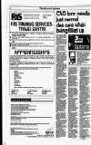 Kerryman Friday 14 January 2000 Page 52