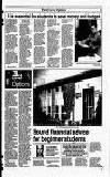 Kerryman Friday 14 January 2000 Page 53