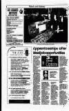 Kerryman Friday 14 January 2000 Page 54