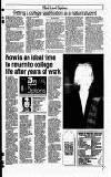 Kerryman Friday 14 January 2000 Page 55