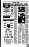 Kerryman Friday 14 January 2000 Page 56