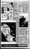 Kerryman Friday 28 January 2000 Page 2
