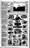 Kerryman Friday 28 January 2000 Page 3