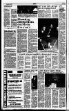 Kerryman Friday 28 January 2000 Page 4