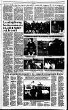 Kerryman Friday 28 January 2000 Page 5