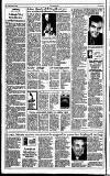Kerryman Friday 28 January 2000 Page 6