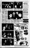 Kerryman Friday 28 January 2000 Page 7