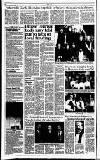 Kerryman Friday 28 January 2000 Page 8