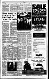 Kerryman Friday 28 January 2000 Page 9