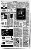 Kerryman Friday 28 January 2000 Page 10