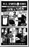 Kerryman Friday 28 January 2000 Page 11