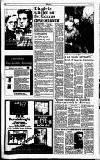 Kerryman Friday 28 January 2000 Page 12