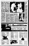 Kerryman Friday 28 January 2000 Page 13