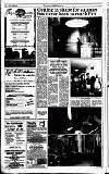 Kerryman Friday 28 January 2000 Page 14