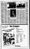 Kerryman Friday 28 January 2000 Page 15
