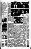 Kerryman Friday 28 January 2000 Page 16