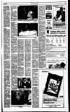 Kerryman Friday 28 January 2000 Page 17