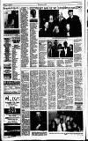 Kerryman Friday 28 January 2000 Page 18