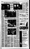 Kerryman Friday 28 January 2000 Page 19
