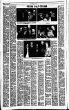 Kerryman Friday 28 January 2000 Page 20