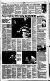 Kerryman Friday 28 January 2000 Page 22