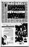 Kerryman Friday 28 January 2000 Page 23